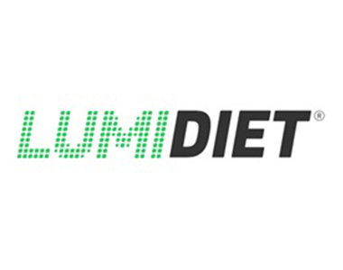 Lumidiet Logo