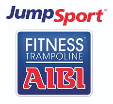 jjumpsport Logo