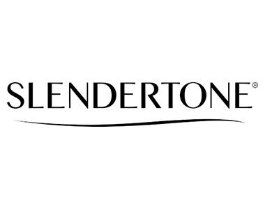 Slendertone Logo